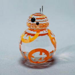 Swarovski Kristal | Disney | Star Wars - BB-8 | 5290215